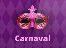Carnavalsknallers