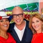 De I Luv Holland Singers