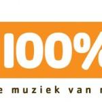 100% NL Muziektour