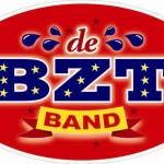 BZT Band