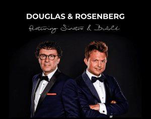 Douglas & Rosenberg