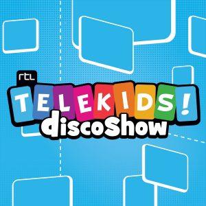Telekids Discoshow