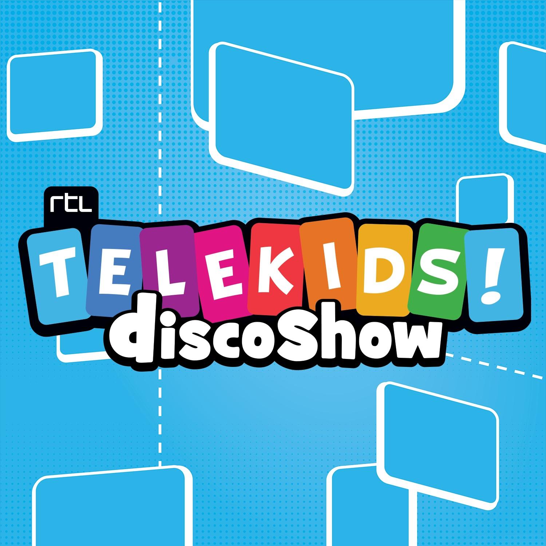 telekids discoshow boeken of inhuren easybookings