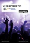 buma-brochure-easybookings