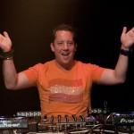 DJ Coenio