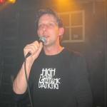 DJ Jan Smit