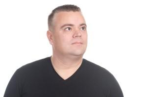 DJ Tomba