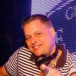 DJ Wilfred