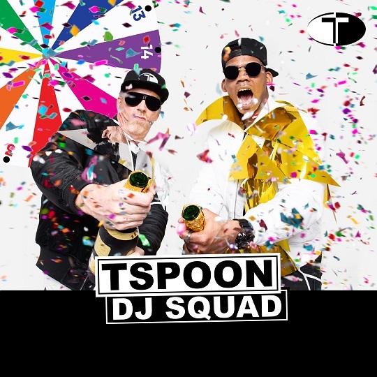 Afbeeldingsresultaat voor t-spoon dj squad