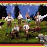Bayerische Bierfeest