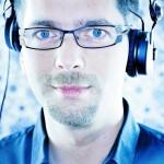 DJ Marcello