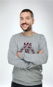 Dennis Ruyer