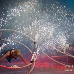 Boy Looijen Wheel Sensation – Dans & Acrobatiek
