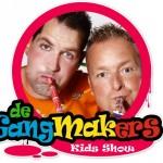 De Gangmakers Kidsshow