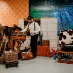 Donkey Tonk Soundsystem