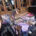 DionV Live Action Painter